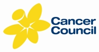 Image of Cancer Council logo and hyperlink to CC website