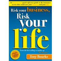Risk Your Business (Overseas)