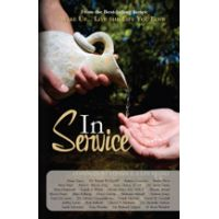In Service (Overseas Orders)
